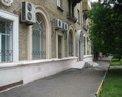 6-й Новоподмосковный, 4