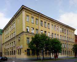 6-я Советская, 24