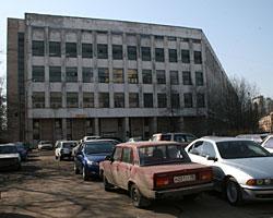 Белоостровская, 28