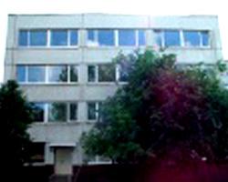 Харьковский, 2