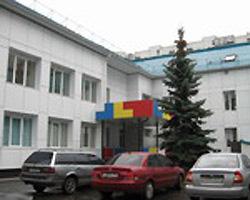Красноярская, 1