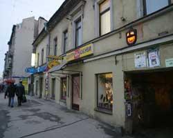 Лиговский, 48