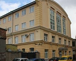 Малая Митрофаньевская, 1