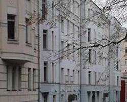 Мамоновский, 4