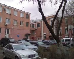 На Павелецкой