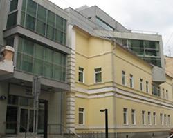 Пушкарев, 7