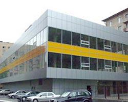 Сокол-центр