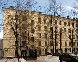 Варшавское, 79