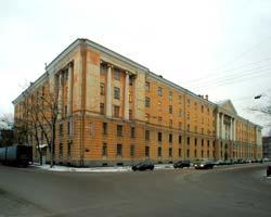 Зайцева, 41